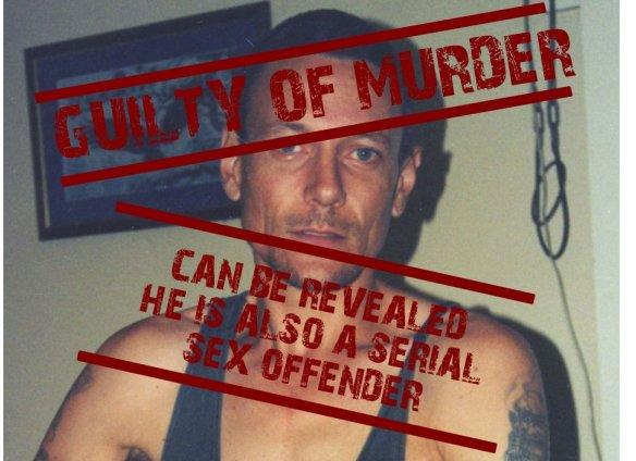 Brett Peter Cowan found GUILTY murdering schoolboy Daniel Morcombe in 2003