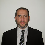 Dr.Rateb Jneid is the president of the WA Islamic Council.