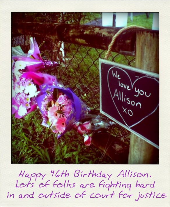 - flowers-for-allison