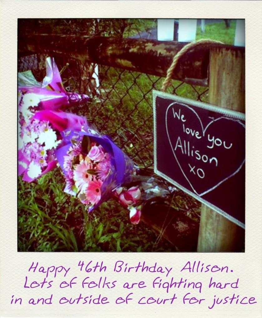 flowers-for-allison