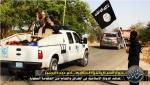 ISIS Claims Massacre of Iraqi Soldiers027