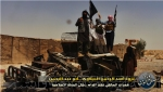 ISIS Claims Massacre of Iraqi Soldiers030