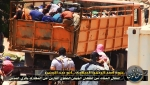 ISIS Claims Massacre of Iraqi Soldiers036