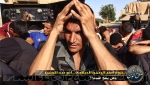 ISIS Claims Massacre of Iraqi Soldiers037