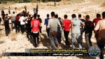 ISIS Claims Massacre of Iraqi Soldiers039