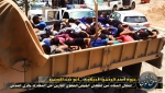 ISIS Claims Massacre of Iraqi Soldiers045