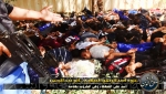 ISIS Claims Massacre of Iraqi Soldiers046