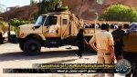 ISIS Claims Massacre of Iraqi Soldiers047