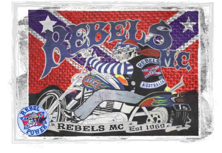 how to become a president of the motorcycle club