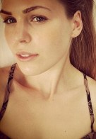 Belle Gibson Cancer charity scandal002
