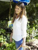Belle Gibson Cancer charity scandal003