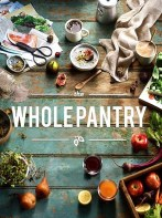 Belle Gibson Cancer charity scandal011