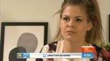 Belle Gibson Cancer charity scandal017