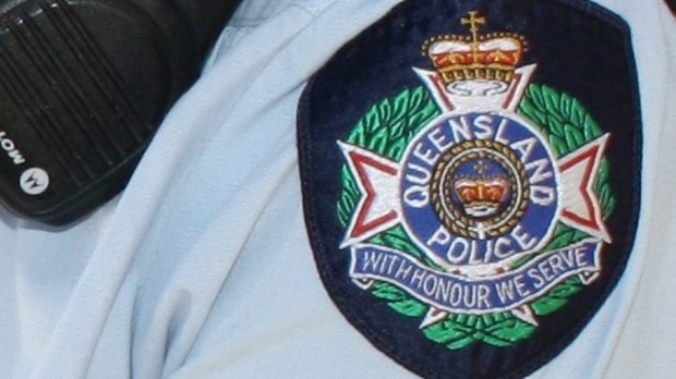 A senior constable from Brisbane Region has been charged with murder.
