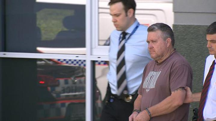 tiahleigh-palmers-foster-father-has-been-arrested-over-the-schoolgirls-murder-9news