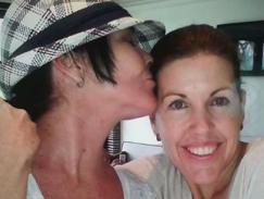 Mercedes Corby detailed the dark truth of her sister Schapelle_s prison struggle on Seven_s Sunday Night program