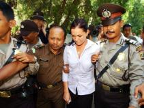 Schapelle Corby might not get a tell-all